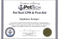 Pet First Aid-page-001